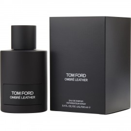 Nước hoa chiết Tom Ford Ombre Leather EDP Unisex